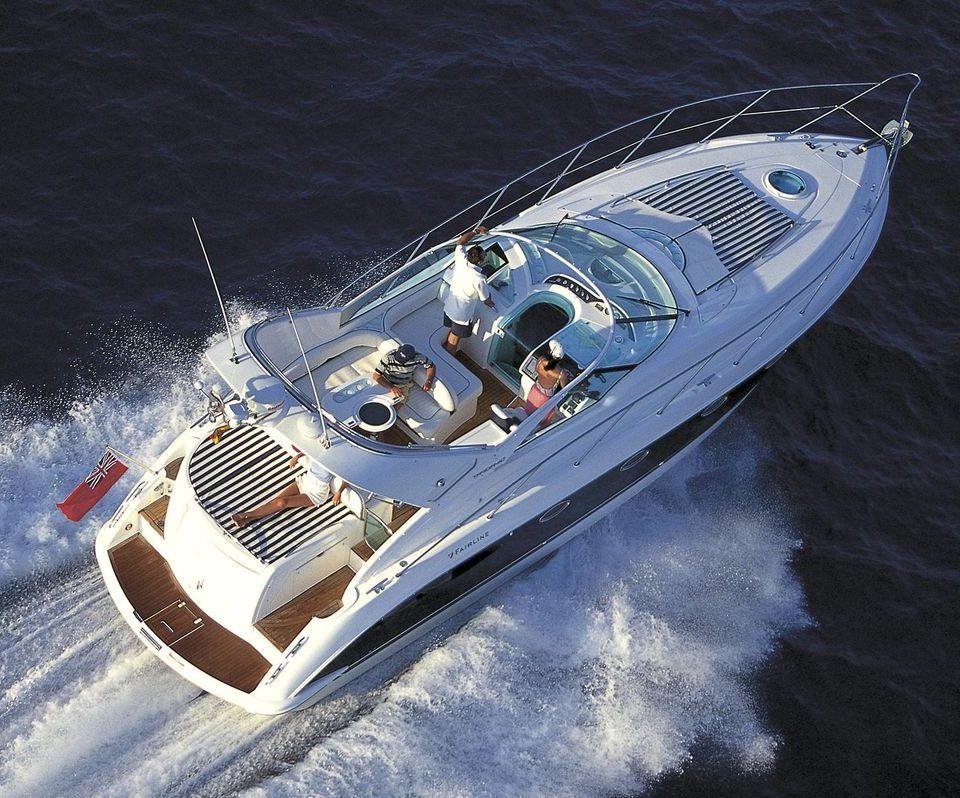 mykonos-yachting