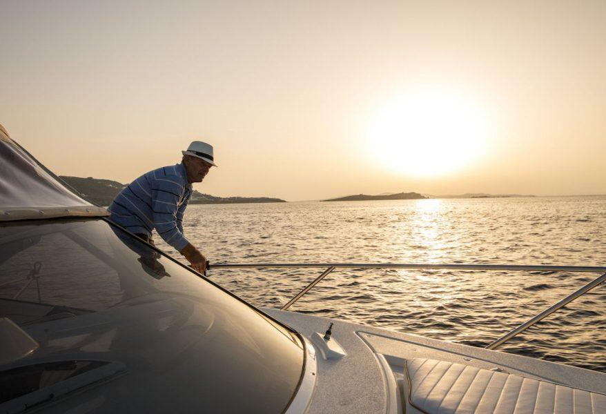 mykonos-yachting-4